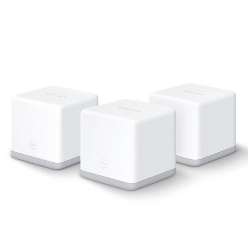 300 Mbps Whole Home Mesh WiFi 3 Pack