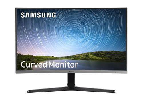 Samsung LC32R500F 32in HD Curved Monitor