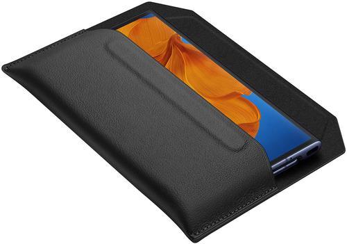 Huawei Mate Xs 8in Envelope Case