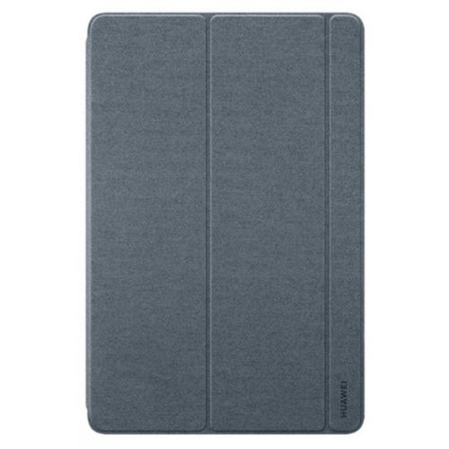 Huawei M6 Grey 10in Flip Tablet Case