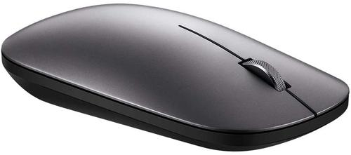 AF30 Grey 1000 DPI Bluetooth Mouse