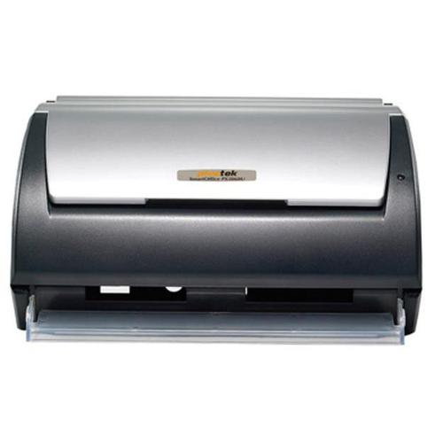 Plustek SmartOffice PS3060U Scanner