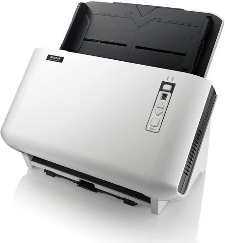 Plustek SmartOffice SC8016U Docu Scanner