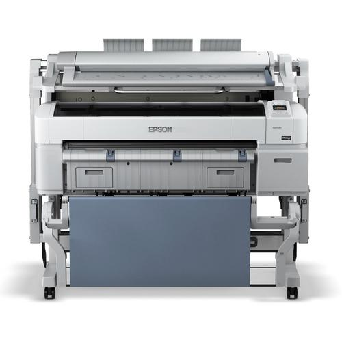 Epson SCT5200DPS A0 Large Format Printer
