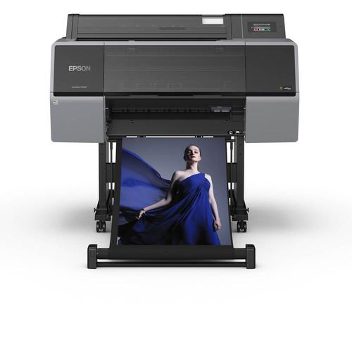 Epson SCP9500 STD Large Format Printer