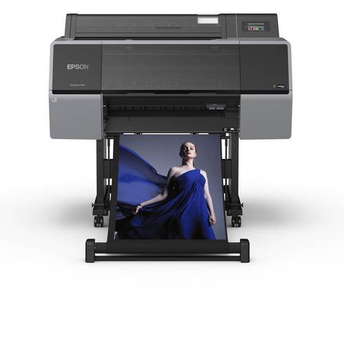 Epson SCP7500 Spectro 24in LFP Printer