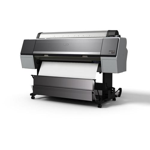 Epson SCP9000 Violet 44in LFP Printer