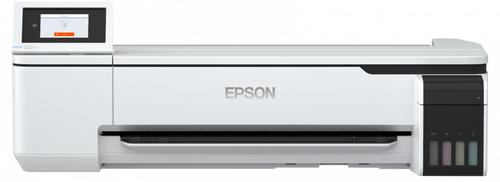 Epson SCT3100X A1 Large Format Printer