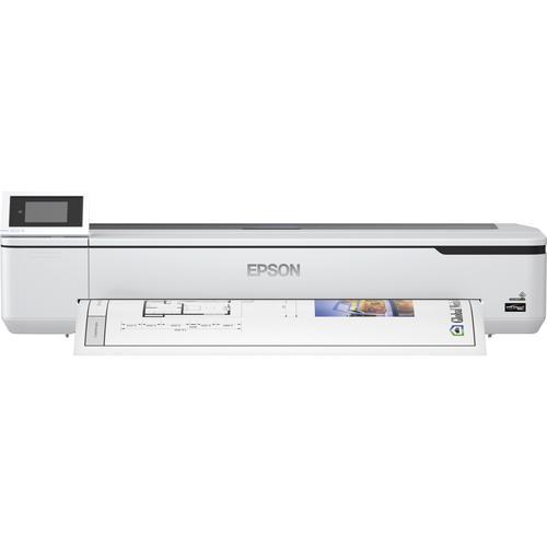 Epson SCT5100N A1 Large Format Printer