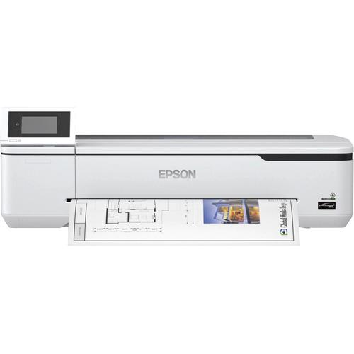 Epson SCT3100N A1 Large Format Printer