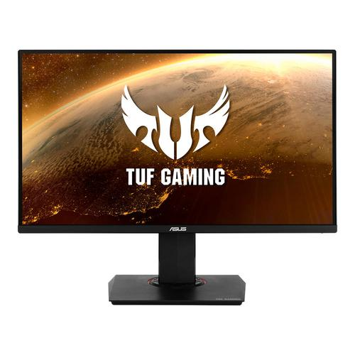 Asus VG289Q 28 INCH IPS 4K Monitor