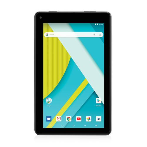Venturer Aura 7IN 1GB 8GB Android Tablet