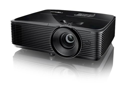 HD28E DLP 1080p 3800 Lumens Projector
