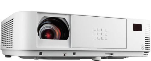 M403H DLP FHD 4000 Lumens Projector