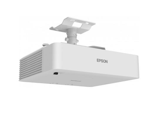 EBL510U 3LCD WUXGA 5000 Lumens Projector