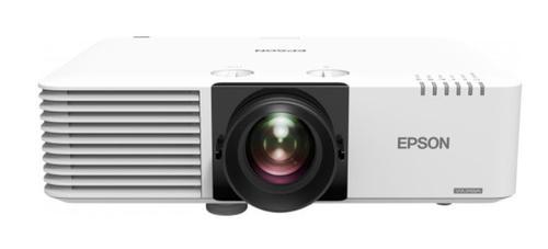 EBL610U 3LCD WUXGA 6000 Lumens Projector