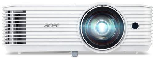 S1386WHN DLP WXGA 3600 Lumens Projector