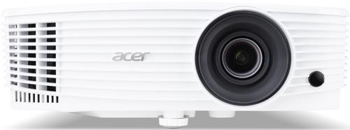 Acer P1155 DLP 3D SVGA 4000 ANSI Lumens Projector
