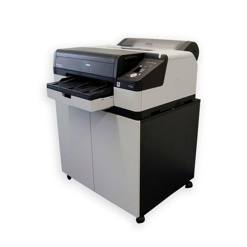 Cabinet Stand for Epson SCP5000 Printers