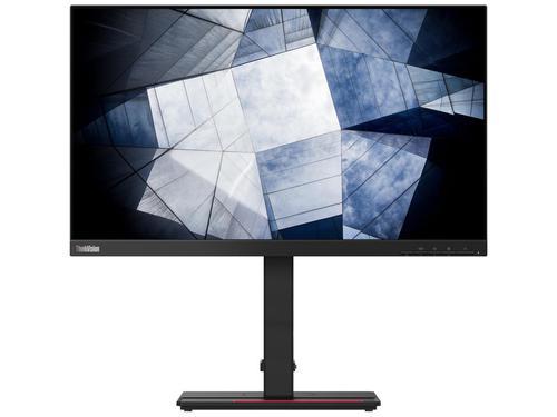 P24q-20 23.8 INCH WLED QHD Monitor