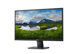 Dell E2720H 27in IPS FHD HDMI Monitor