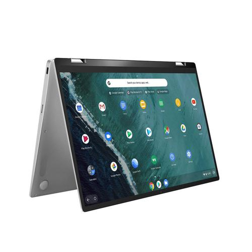 Asus Touch Chromebook 14in i5 8GB 64GB