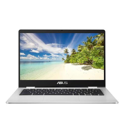 Asus ChromeBook Intel 4GB 64GB 14in