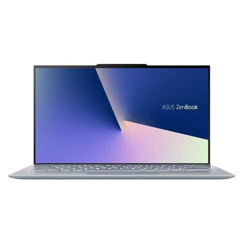 Asus Blue i7 512GB 16GB W10P Notebook