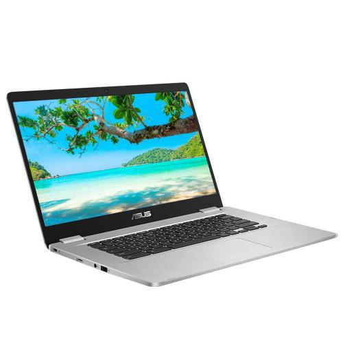 Acer 15.6in N3350 8GB 32GB Chromebook Notebooks 8ASC523NAA20118