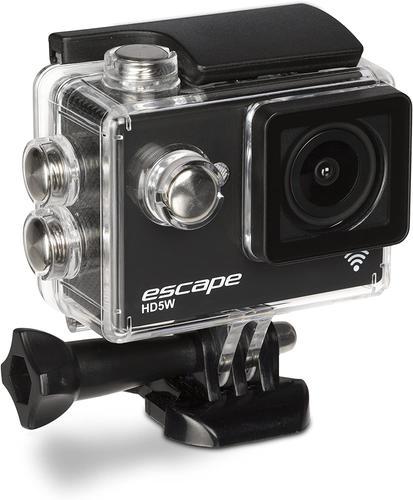 Kitvision Escape HD5w Action Camera 1080