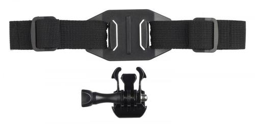 Kitvision Action Camera Helmet Mount