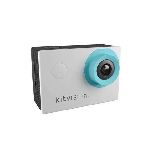 Kitvison HD 720P Action Camera