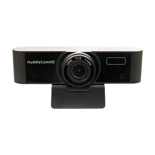 HuddleCamHD 1080P HD Webcam USB 2.0