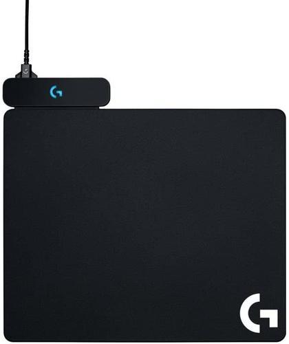 G POWERPLAY Wireless Charging System