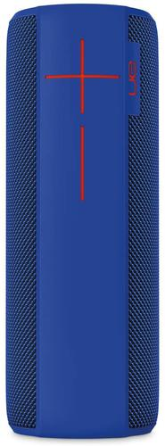 UE Megaboom Wireless Speaker Blue