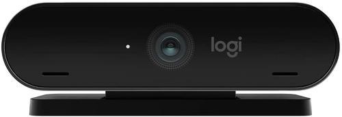 Logitech 4K Pro Magnetic Webcam