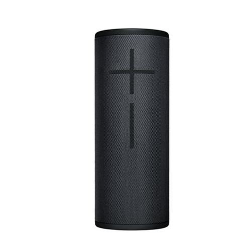 UE Megaboom 3 Wireless Speaker Black