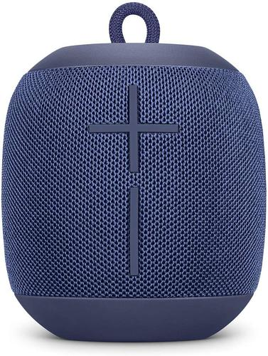 UE Wonderboom Wireless Speaker Denim