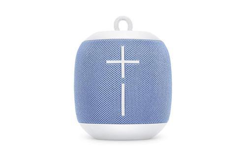 UE Wonderboom Wireless Speaker Cloud