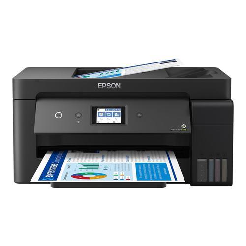 Epson Ecotank ET 15000 A3 Inkjet Printer