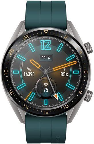Huawei Watch GT Active Titanium Grey