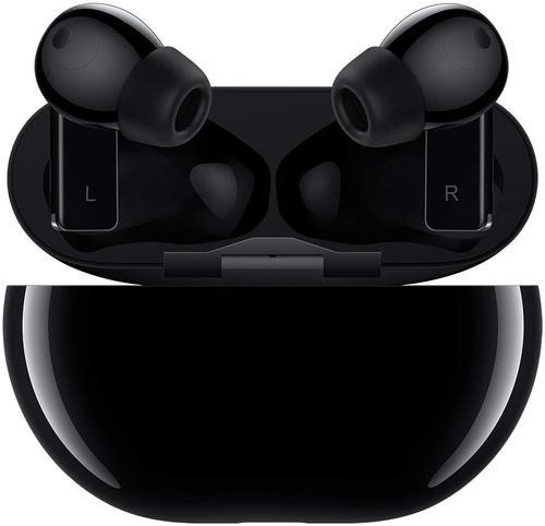 Wireless Freebuds Pro Carbon Black