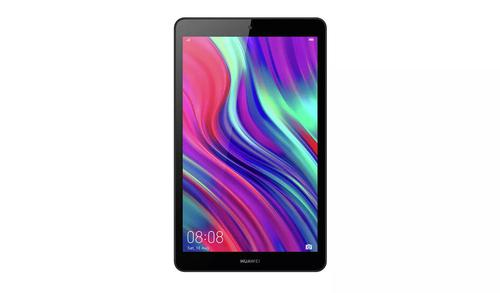 MediaPad M5 Lite 8in 3GB 32GB Grey