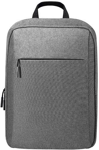 Huawei Matebook Backpack Velboa Grey