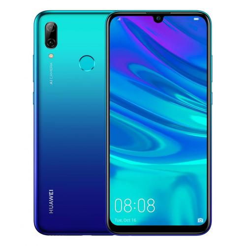 Huawei P Smart 2019 Aurora Blue 3GB 64GB