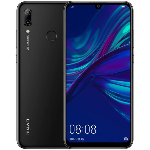 Huawei P Smart 2019 3GB 64GB Black