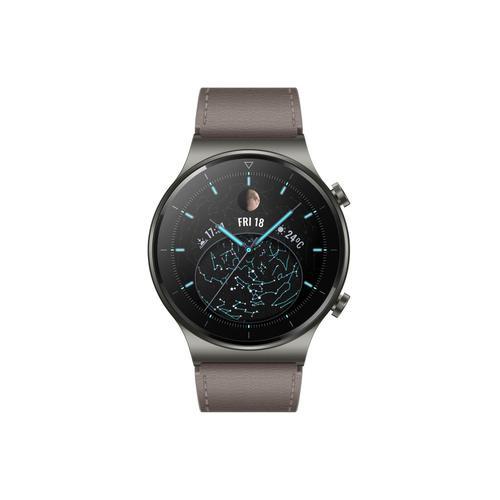 Huawei Watch GT2 Pro Nebula Grey 1.39in
