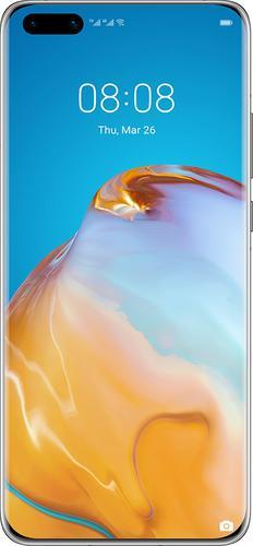 Huawei P40 Pro Plus Black Ceramic 8GB