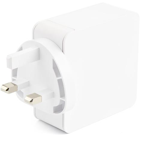 USBC Wall Charger 60W Universal Adapter