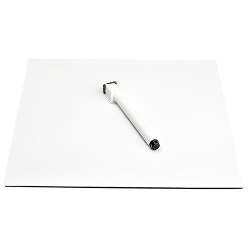 Project Mat Magnetic Dry Erase Sheet